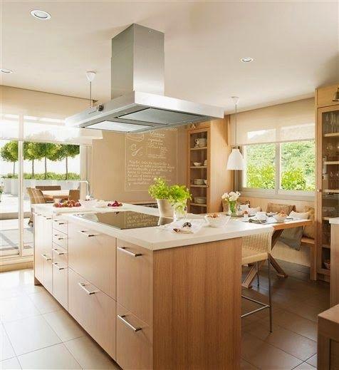 cocina-madera-74
