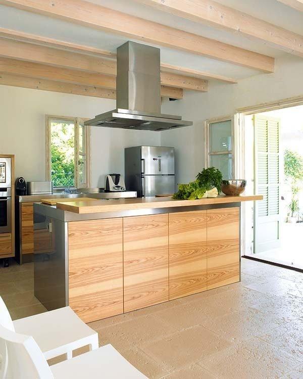 cocina-madera-95