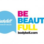 body-bell-catalogo