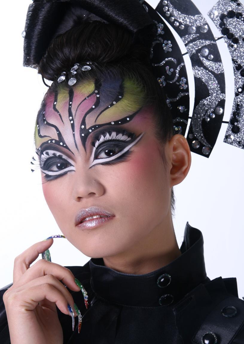 Vestidos De 15 Anos Pavo Real JJsHouse.com es