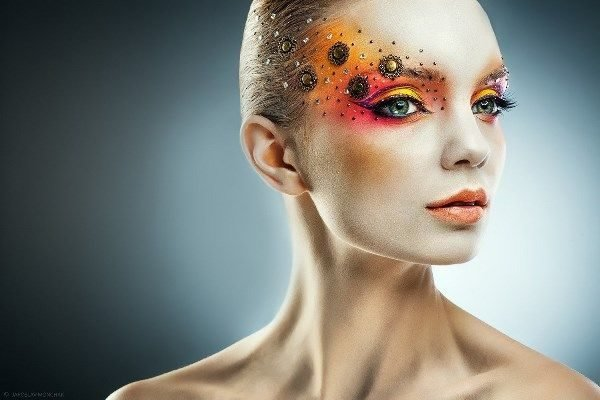 maquillaje-de-fantasia-ojos-de-fantasia-alliexpress