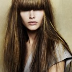 fab_straight_across_cut_bangs_2011_thumb