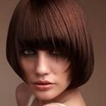 abacusloreal_hair_thumb