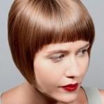 hajas_haircut_thumb