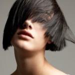 jean_louis_david_medium_haircut_thumb