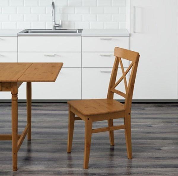 Sillas y mesas de salon good muebles terraza jardin for Sillas hierro ikea