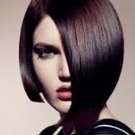 sassoon_medium_haircut_thumb