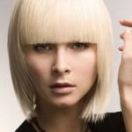 steven_carey_medium_haircut_thumb