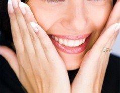 Trucos para que crezcan las uñas