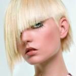 wella_medium_haircut_thumb