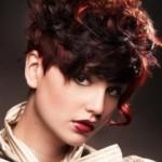 curly_bridesmaid_hair_thumb