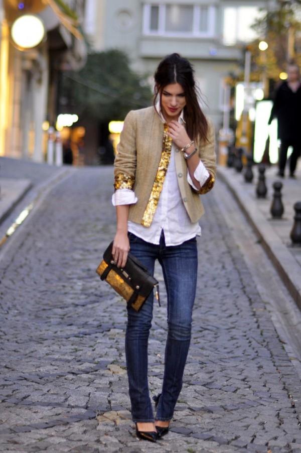 trucos-para-parecer-mas-mayor-outfit