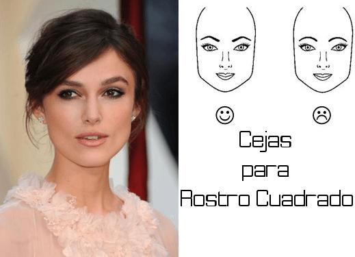 CEJAS-PARA-ROSTRO-CUADRADO