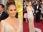 Jennifer-Lopez-Dazzles-In-Zuhair-Murad-Gown-At-Oscrar-Red-Carpet1