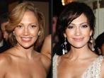 Jennifer Lopez For Dekstop Wallpaper 3