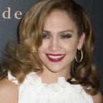 Jennifer Lopez Latest Hairstyle