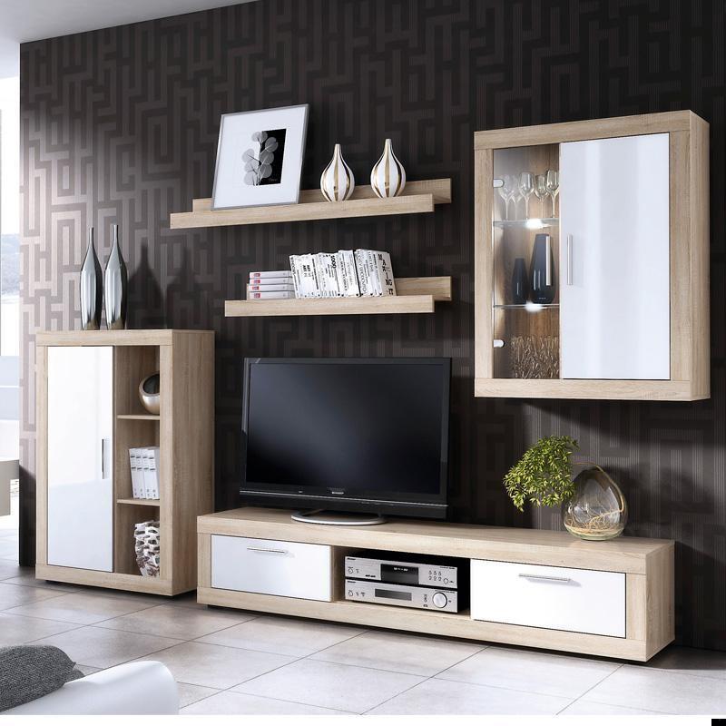 Tienda De Muebles Tifon : El catálogo de muebles tifon para tendenzias