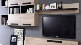El Catálogo de Muebles Tifon para el 2019