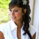 long-bridal-hairstyles-2012-2
