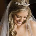 long-bridal-hairstyles-2012-6