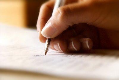 nuevos-profesionales-se-uniran-a-blogsfarm-proximamente