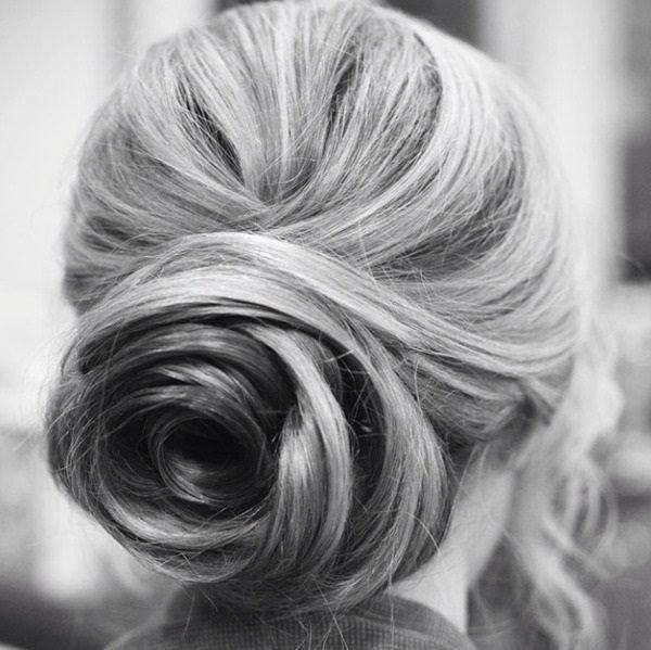 peinados-novia-pelo-recogido