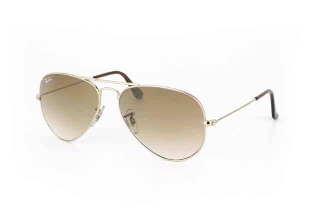 lentes de sol para mujer ray ban 2015