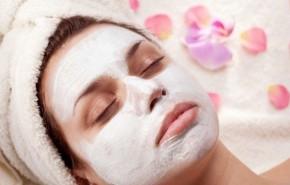 Remedios para el acné sin medicación