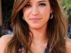 kelsey_chow_thumb