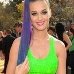 kidschoice_awards_2012_celebrity_hairstyles_becomegorgeous