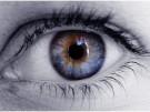 Cómo conseguir una mirada perfecta | Tips beauty