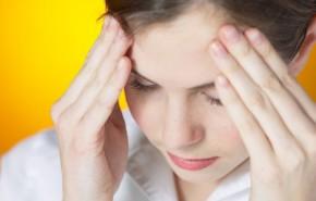 Onicofagia, el problema de comerse las uñas