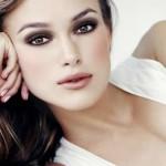 04-Wedding-Bridal-Make-Up-Trend-in-2012
