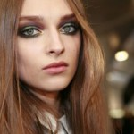 2012-bridal-beauty-trends-peacock-eyes-bold-bridal-makeup__teaser