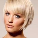 Fabulous-Medium-medium-haircuts-2012-252x336