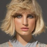 Layered-bob-hairstyles-for-2012-252x336