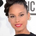 Los mejores peinados de las famosas en los Billboard Awards 2012