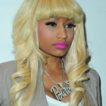 Nicki-Minaj-Blonde-Hairstyles