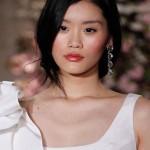 Oscar-de-la-Renta-Bridal-Makeup-Look