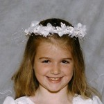 article-new-ehow-images-a05-64-a9-types-first-communion-headpieces-800x800