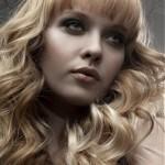 bangs-2012-hairstyles-252x336