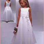 best-sell-first-communion-dresses-055