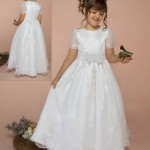 best-sell-first-communion-dresses-057