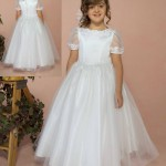 best-sell-first-communion-dresses-058