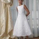 best-sell-first-communion-dresses-065