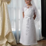 best-sell-first-communion-dresses-066