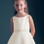 best-sell-first-communion-dresses-085