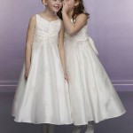 best-sell-first-communion-dresses-086