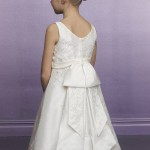 best-sell-first-communion-dresses-086_01