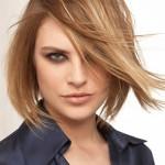 franck_provost_haircut_thumb